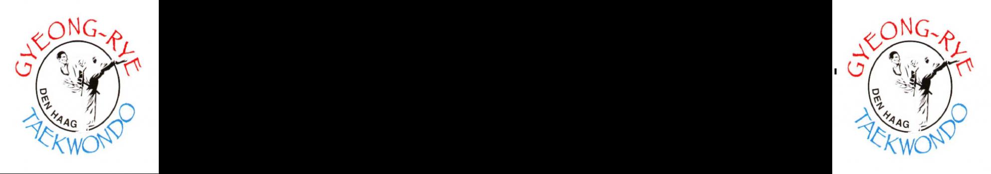 banne5en
